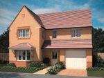 """Thumbnail to rent in """"Halesowen"""" at Stanley Close, Corby"""