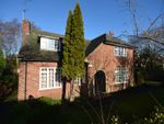 Thumbnail for sale in 5 Ash Drive, Poulton-Le-Fylde, Lancs