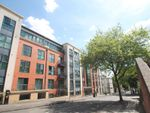 Thumbnail to rent in North Sherwood Street, Nottingham