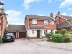 Thumbnail to rent in Wilson Drive, Ottershaw