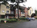Thumbnail to rent in Pendene Court, Penn Road, Wolverhampton
