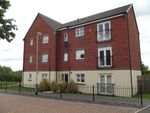 Thumbnail to rent in Bettison House, Wessex Drive