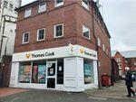 Thumbnail to rent in Egerton Street, Wrexham, Wrexham