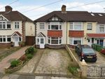 Thumbnail for sale in Elibank Road, London