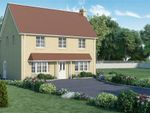 Thumbnail for sale in Bluntisham Road, Colne, Huntingdon