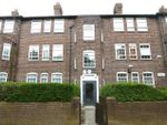 Thumbnail to rent in Muirhead Avenue, Liverpool