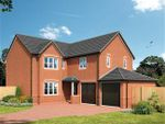 Thumbnail for sale in Sandy Lane, Cottam, Preston