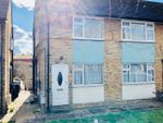 Thumbnail for sale in St. Davids Close, Wembley