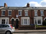 Thumbnail to rent in Newton Road, Oxford