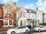 Thumbnail for sale in Ormiston Grove, London