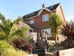Thumbnail to rent in The Ruskins, Kings Road, Bembridge