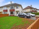 Thumbnail for sale in Lime Tree Avenue, Crewe