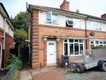 Thumbnail to rent in Severne Grove, Birmingham