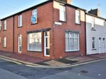 Thumbnail for sale in Whitehead Street, Barrow-In-Furness