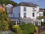 Thumbnail to rent in Mount Pleasant, Crescent Street, Crescent Street, Newtown, Powys