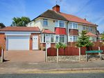 Thumbnail for sale in Elizabeth Crescent, Oldbury