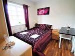 Thumbnail to rent in Argyle Place, London, Greater London