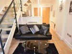 Thumbnail to rent in Low Friar Street, Newcastle Upon Tyne