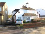 Thumbnail for sale in Lakeside Crescent, Barnet, Hertfordshire