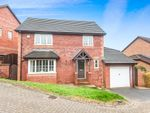 Thumbnail to rent in St. Peters Mount, Exeter