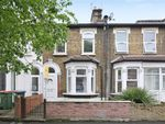 Thumbnail for sale in Boundary Road, Upton Park, London