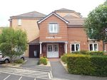 Thumbnail for sale in Oakley Road, Southampton, Hampshire