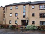 Thumbnail to rent in Hopehill Gardens, Maryhill
