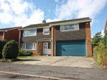 Thumbnail for sale in Southfall Close, Ranskill, Retford
