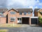 Thumbnail for sale in Thorold Road, Barrowby, Grantham