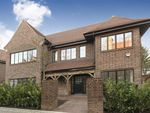 Thumbnail to rent in Chandos Way, London