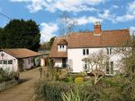 Thumbnail for sale in Ashwells Road, Brentwood, Essex