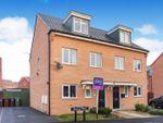 Thumbnail to rent in Sharp Way, Kinsley, Pontefract