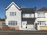 Thumbnail for sale in Goldthorn Hill, Goldthorn, Wolverhampton, West Midlands