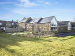 Thumbnail to rent in High Callerton, Ponteland, Newcastle Upon Tyne