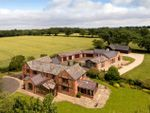 Thumbnail for sale in Swanley Lane, Burland, Nantwich, Cheshire