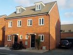 Thumbnail for sale in Chimney Crescent, Irthlingborough
