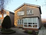 Thumbnail for sale in Coastal Road, Carnforth