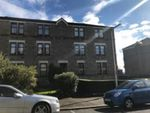 Thumbnail to rent in Abbotsford Place, Dundee