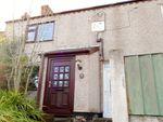 Thumbnail to rent in Little Mountain, Summerhill, Wrexham