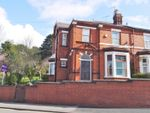 Thumbnail to rent in Spital Lane, Spital, Chesterfield