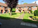 Thumbnail to rent in Ivy Road, Cricklewood