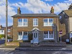 Thumbnail to rent in Ferndale Road, Banstead