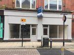 Thumbnail to rent in 62B Market Street, Wigan