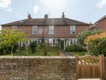 Thumbnail for sale in Fishbourne Road West, Chichester
