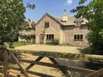 Thumbnail to rent in Down Ampney, Gloucestersihre