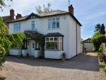 Thumbnail to rent in Bretforton Road, Badsey, Evesham