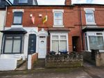 Thumbnail to rent in Tiverton Road, Selly Oak, Birmingham