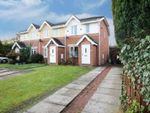 Thumbnail to rent in Trevithick Close, Eaglescliffe, Stockton On Tees