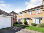 Thumbnail for sale in Campion Road, Hatfield