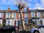 Thumbnail for sale in Coopersale Road, London